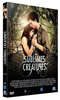 Sublimes créatures édition Simple