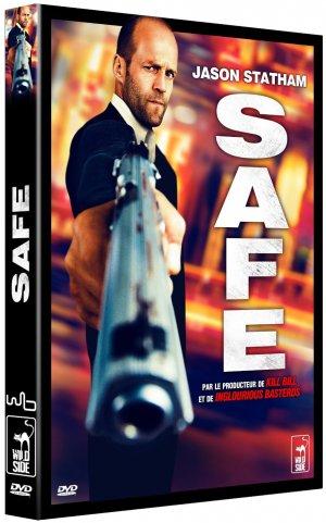 Safe édition Simple