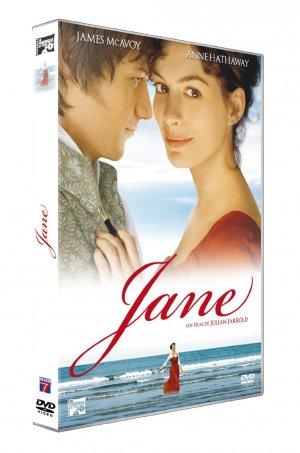 Jane édition Simple