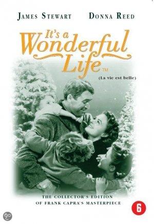 La Vie est belle édition Collector