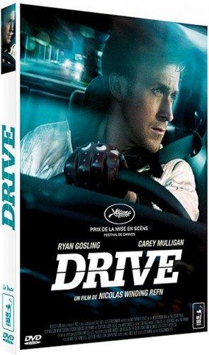 Drive édition Simple