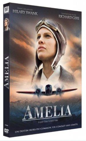 Amélia édition Simple