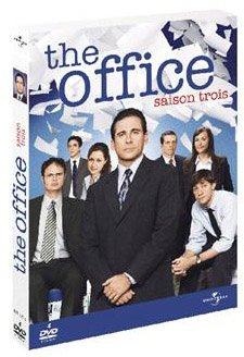 The Office (US) édition Simple