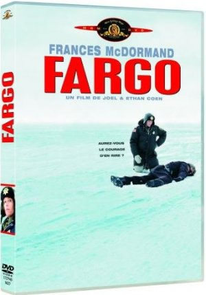 Fargo édition Simple