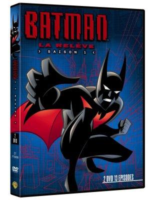 Batman 2000 édition Simple