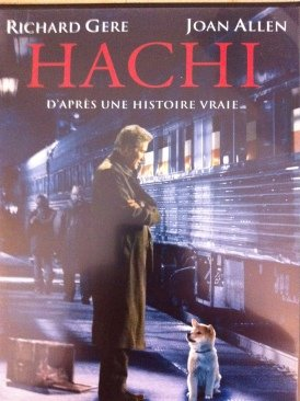 Hatchi édition Simple