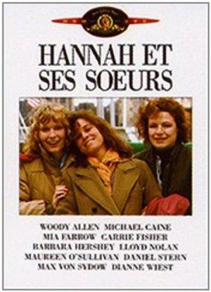 Hannah et ses soeurs édition Simple