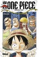 One Piece T.27