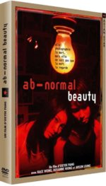 Abnormal beauty édition Simple