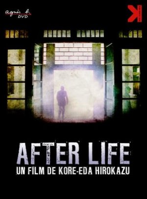 After Life édition Simple