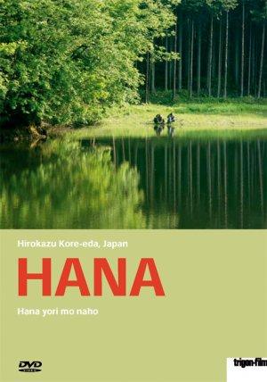 Hana édition Simple