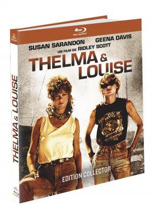 Thelma et Louise 1