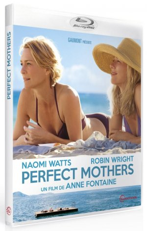 Perfect Mothers édition Simple