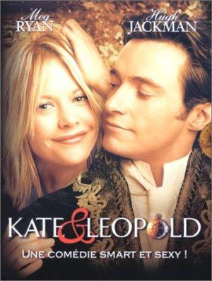 Kate & Leopold édition Edition Prestige