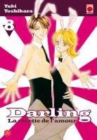 Darling, la Recette de l'Amour #8