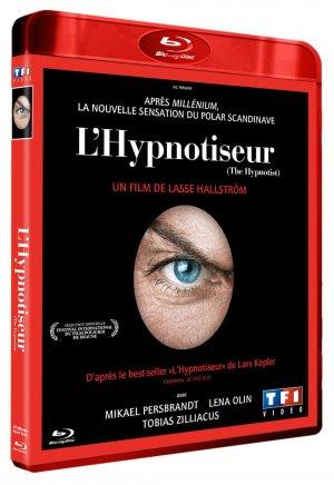 L'Hypnotiseur édition Simple