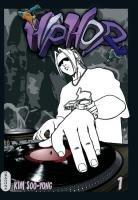 Hip Hop T.1