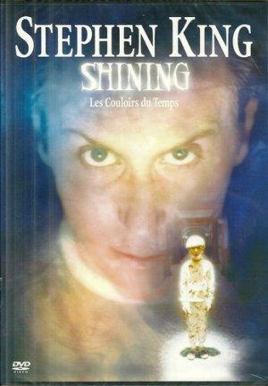 Shining : Les couloirs de la peur édition Simple
