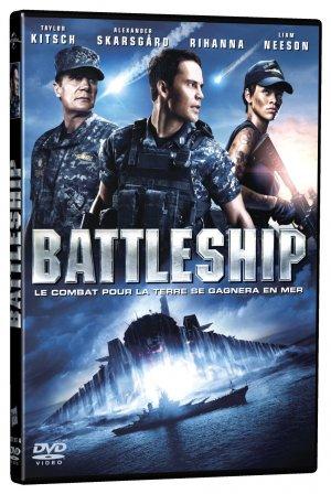 Battleship édition Simple