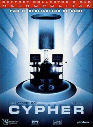 Cypher édition Collector