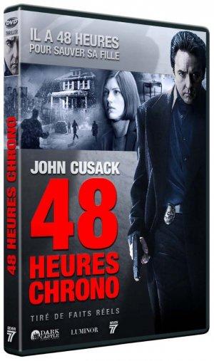 48 Heures chrono édition Simple