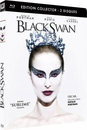 Black Swan édition Collector
