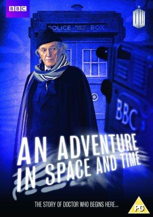 Doctor Who : La genèse ! édition Simple