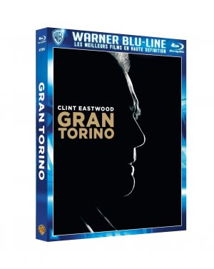 Gran Torino édition Simple