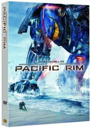 Pacific Rim édition Simple
