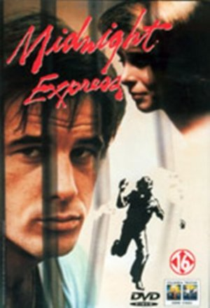 Midnight Express édition Simple