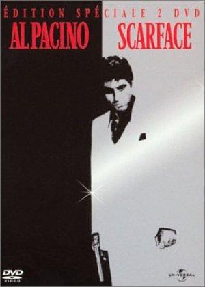 Scarface édition Spéciale