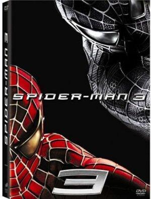 Spider-Man 3 1 - Spider-Man 3