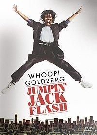 Jumpin' Jack Flash édition Simple
