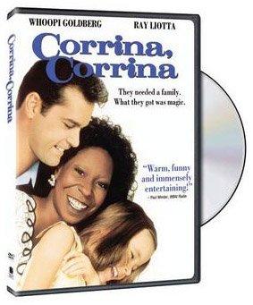 Corrina Corrina édition Simple