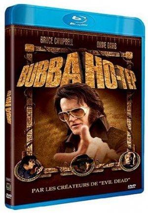 Bubba Ho-Tep édition Simple