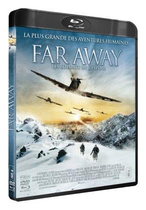 Far Away : Les soldats de l'espoir édition Simple