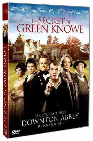 Le Secret de Green Knowe édition Simple