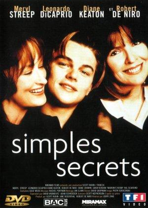 Simples Secrets édition Simple