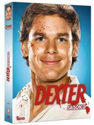Dexter # 2