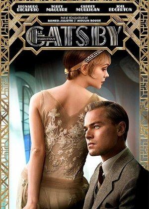 Gatsby le Magnifique édition Simple