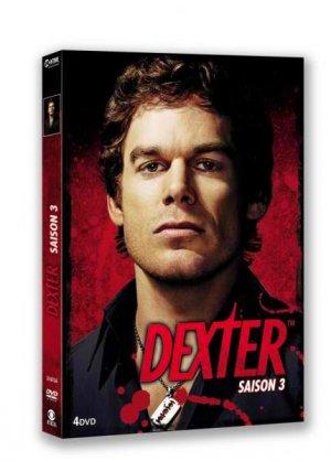 Dexter # 3