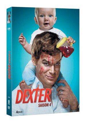 Dexter # 4