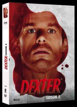 Dexter # 5