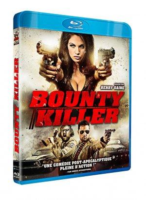 Bounty Killer édition Simple