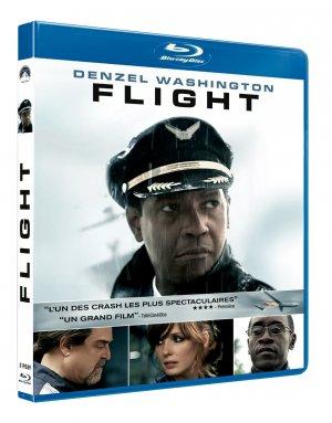 Flight édition Simple