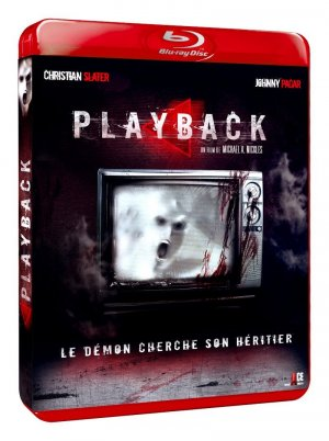 Playback édition Simple