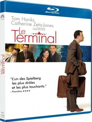 Le Terminal édition Simple