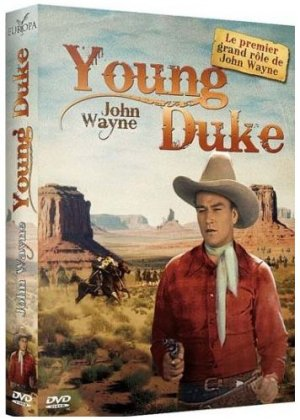 Young Duke édition Simple