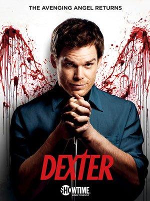 Dexter # 6