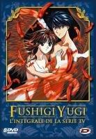 Fushigi Yûgi T.2
